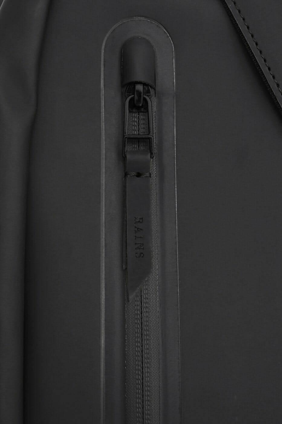 City_Backpack-Bags-1292-01_Black-2_1400x1400