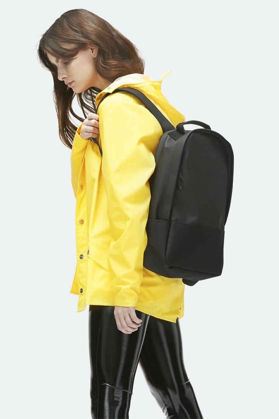 City_Backpack-Bags-1292-01_Black-3_1400x1400