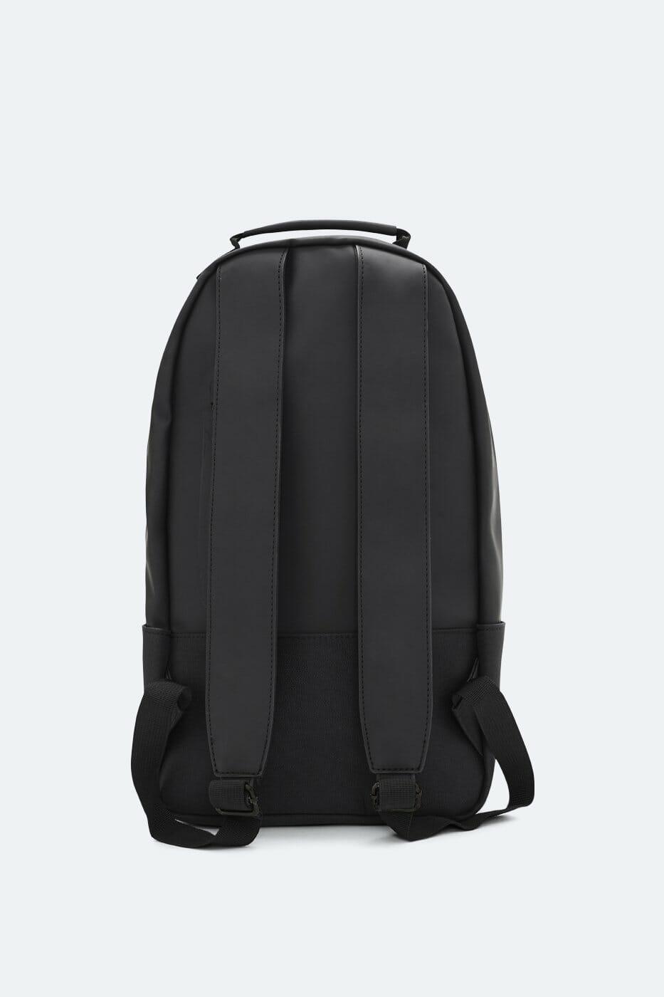 City_Backpack-Bags-1292-01_Black-4_1400x1400