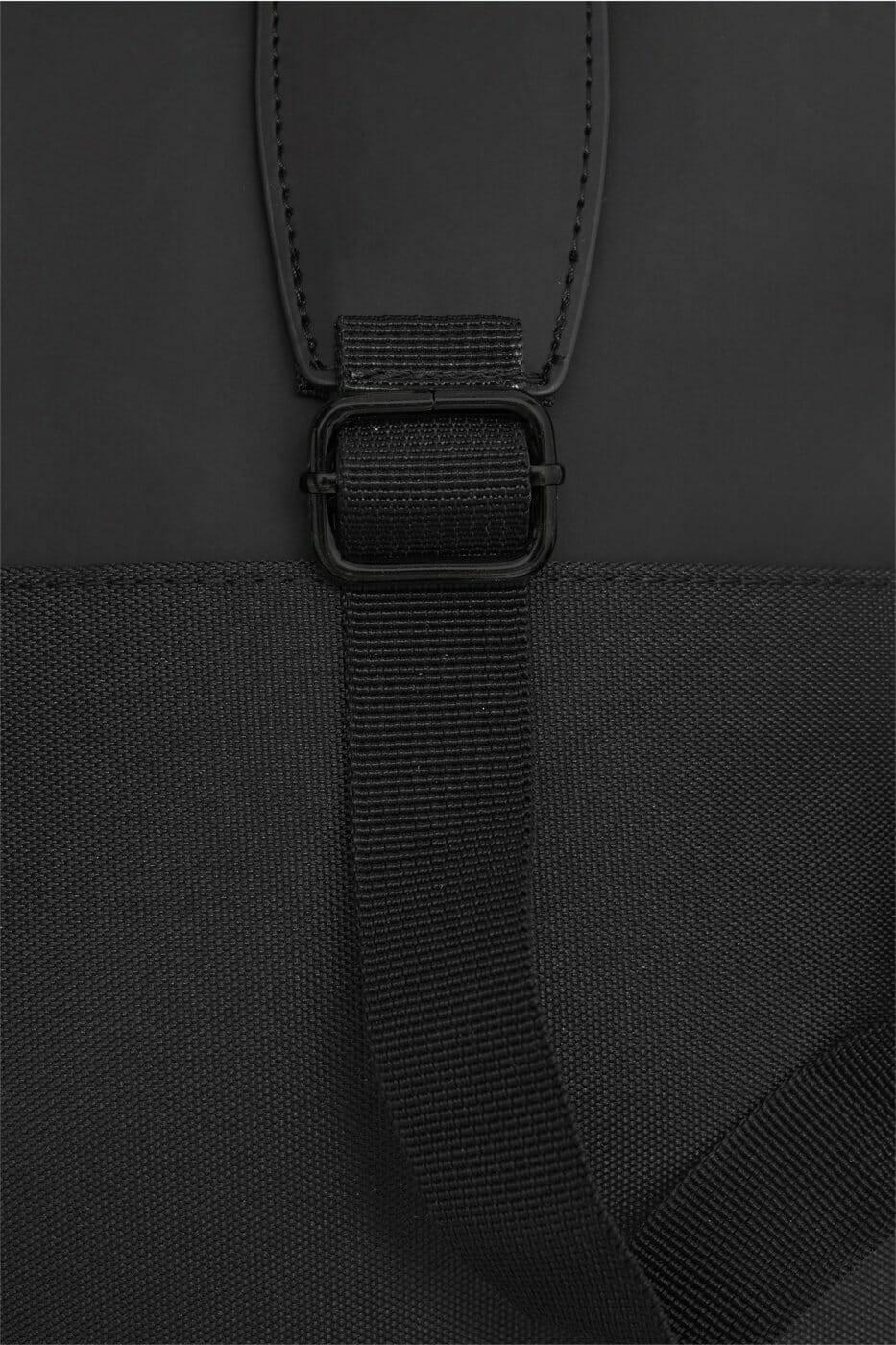 City_Backpack-Bags-1292-01_Black_1400x1400