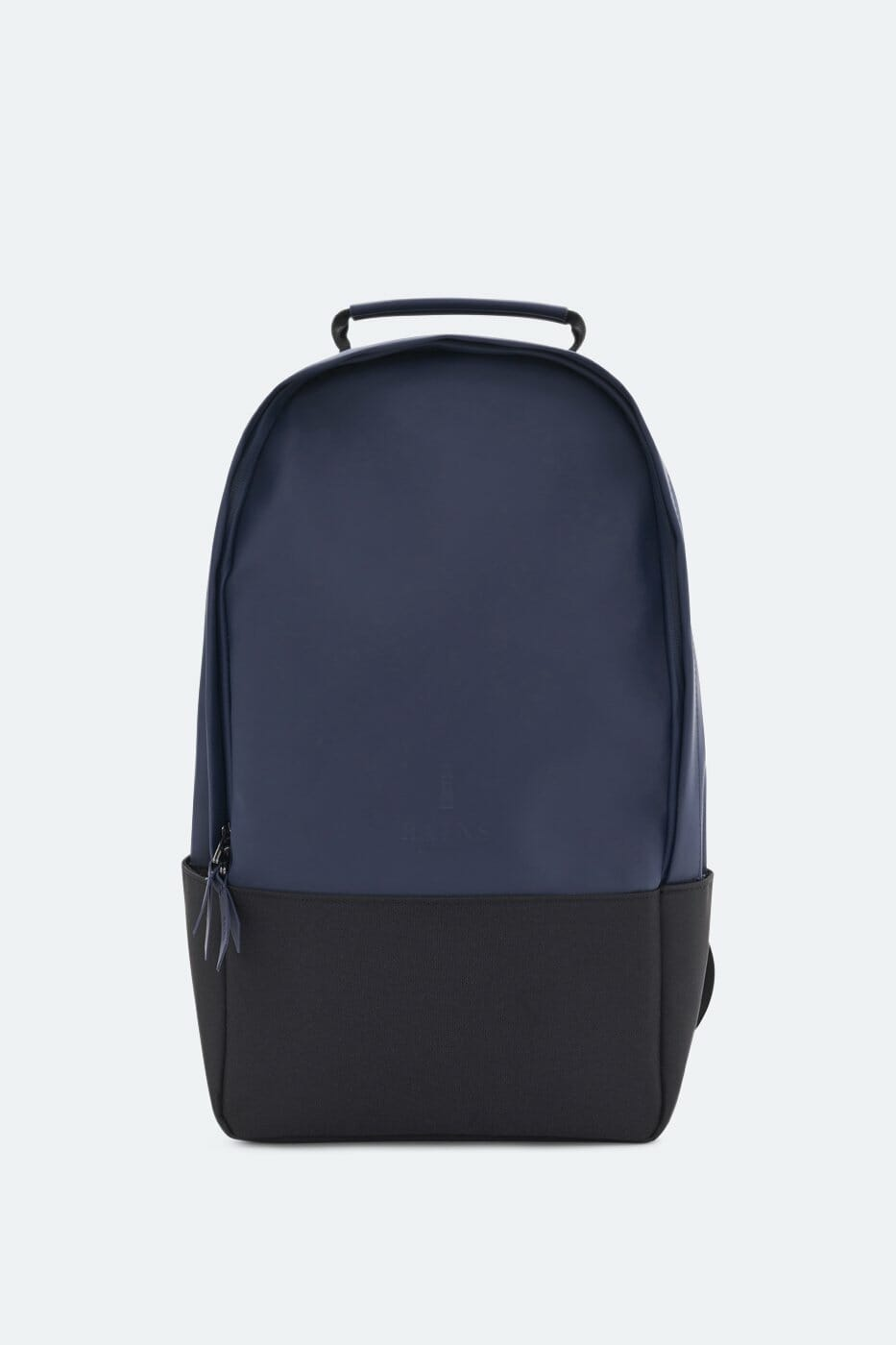 City_Backpack-Bags-1292-02_Blue-9_1400x1400