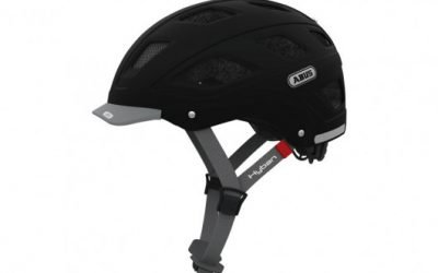 casco-abus-hyban-core-black-1