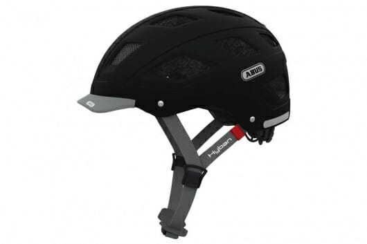 casco-abus-hyban-core-black-1
