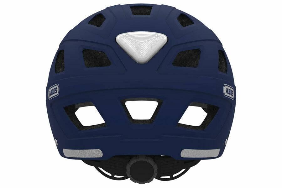 casco-abus-hyban-core-blue-3_1