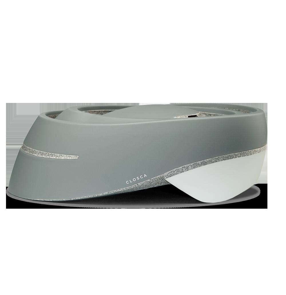 Helmet-Loop-fossil-white-plegado_1000x1032