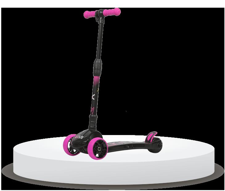 kimi-stage-en-pink