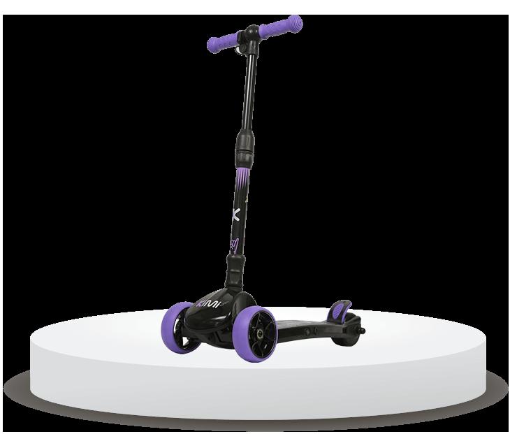 kimi-stage-en-purple